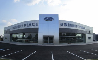 gwinnett_place_ford_1